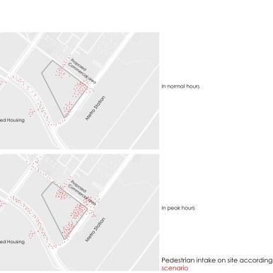 Context study 12-Transit Hub - Ashwaji Singh - Thesis