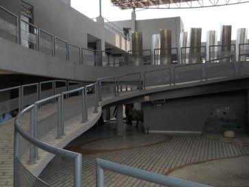 ITM School of Business - Gwalior - MoFA Studios - Manish Gulati