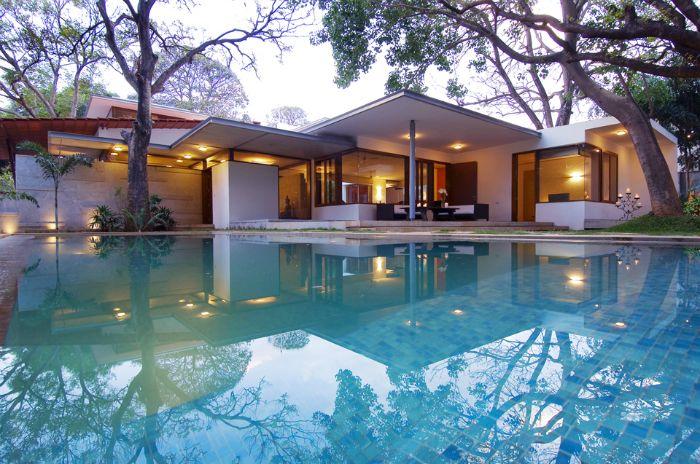 Vastu House, bangalore