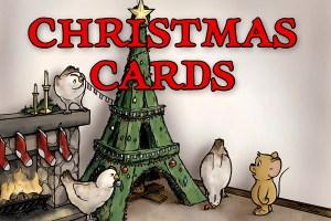 postscript_comic_christmas_cards_main