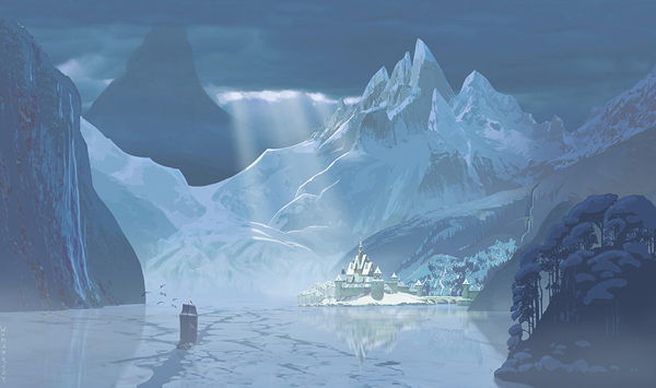frozen_concept-2_cropped