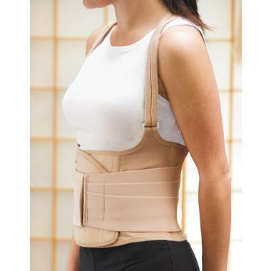 cincher back support