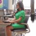 darma posture corrector