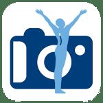 posture corrector app