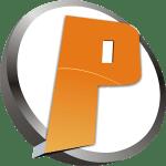 posture improver app