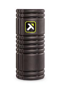 Foam release roller