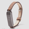 arki fitness band