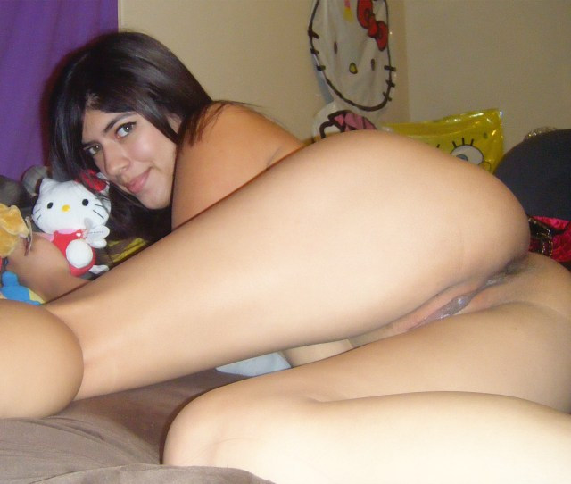 Post Your Girlfriends Nude Amateur Wives And Naked Girlfriends