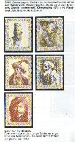 Catalogus Rembrandt 1956 a v2.jpg
