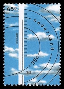 Zomerzegel 1190-1445.JPG