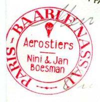 nini-boesman-env-b-260-v2.jpg