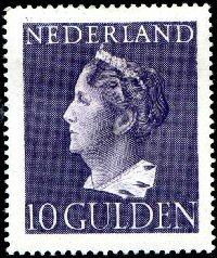 10-gulden-067-200p.jpg