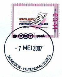 nijmegen-nvpv-597-200p.jpg