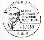 goddard-1964-216-150p.jpg
