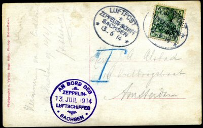 sachsen-1914-219-400p.jpg
