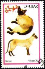 duphar-kat-3b-815-150p.jpg