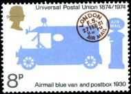 gb-vervoer-916-190p.jpg