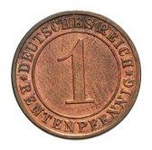 1-rentenpfennig-1924-a-168p.jpg