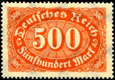 postzegel 500-mark.jpg