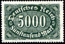 postzegel 5000-mark.jpg