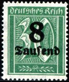 postzegel 8000-mark.jpg