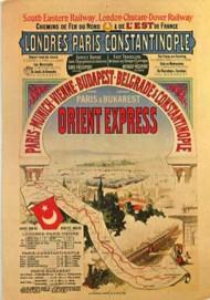 affiche-orient-express-190p.jpg