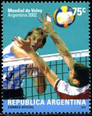 argentina-75-2002-080-190p.jpg
