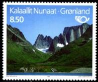 groenland 850