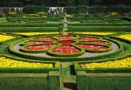 pitmedden-gardens