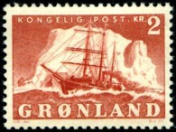 schip-gustav-holm