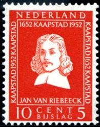 van-riebeeck-ned-10-ct-806-195p.jpg