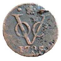 voc-duit-logo-195p.jpg