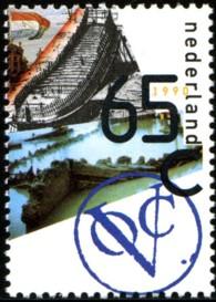 voc-ned-1990-815-195p.jpg