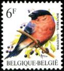 6-franc-vogel-1988-895-125p.jpg