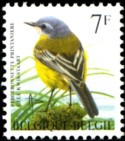 7-franc-vogels-1997-907-125p.jpg