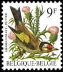 9-franc-vogel-1985-885-125p.jpg