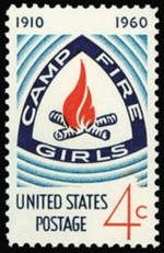 camp-fire-girls-zegel