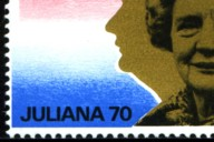 juliana-70-jaar-c-detail-192p.jpg