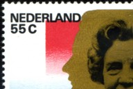 juliana-70-jaar-d-detail-192.jpg