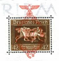 munchen-riem-1937-857-190p.jpg