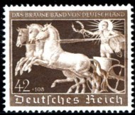 munchen-riem-1940-861-90p.jpg