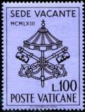 100-lire-1963-045.jpg