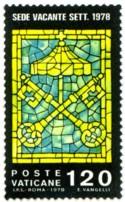 120-lire-1978-051.jpg