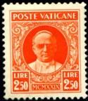 25-lire-1929-038.jpg