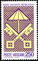 250-lire-1978-049.jpg