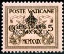 5-cent-1939-039.jpg