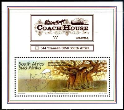 coach-house-1997-022-400p.jpg