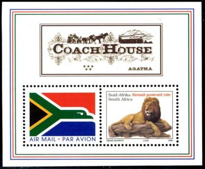 coach-house-1997-023-400p.jpg