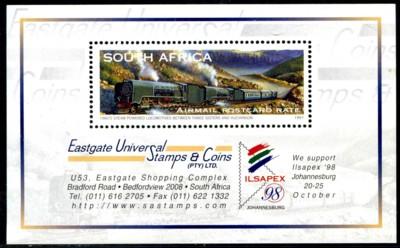 eastgate-universal-1998-024-400p.jpg