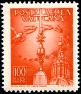 luchtpost-100-l-1947-063-162p.jpg